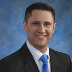 Dennis J. Szafran, ESQ. - Managing Partner