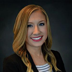 Kelsey Cullen - Attorney