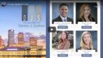 Florida Medicaid Lawyers