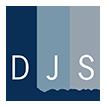 DJS Law Group